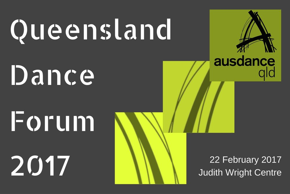 Qld Dance Forum 17.png