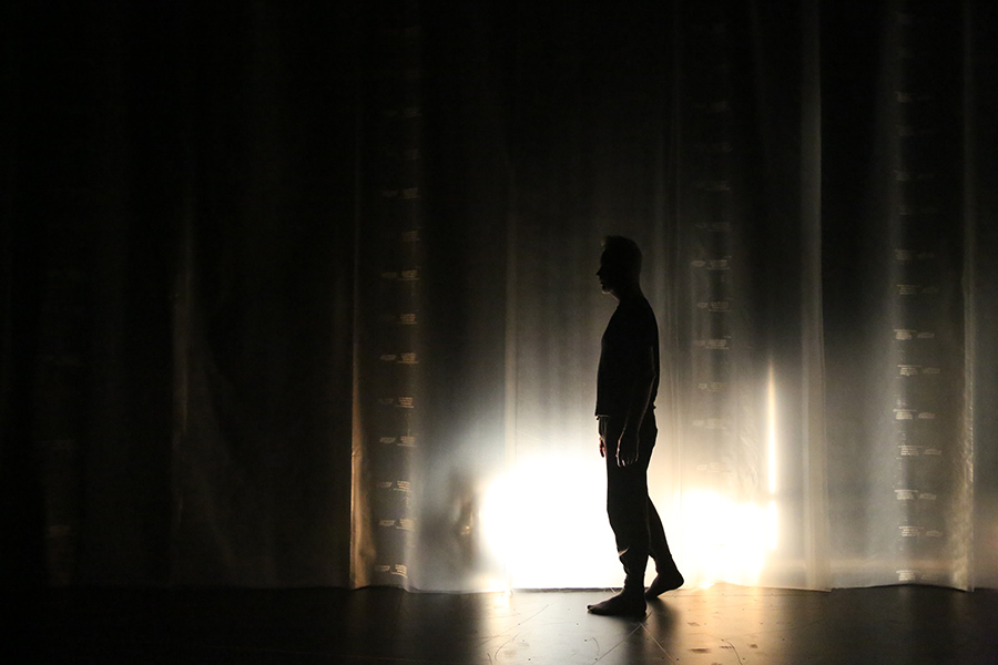 brian shadow.jpg