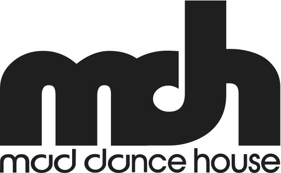 MDH_Logo_Black.jpg