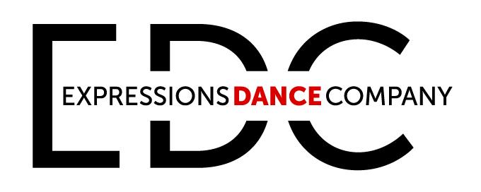EDC_Logo_CMYK.jpg