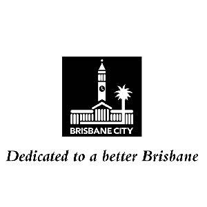 BCC_logo_square.jpg