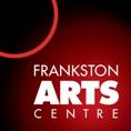 produced by frankston arts center.jpg
