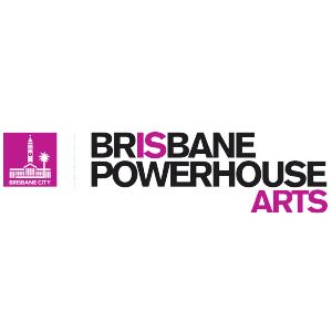 BPH logo square-01.png
