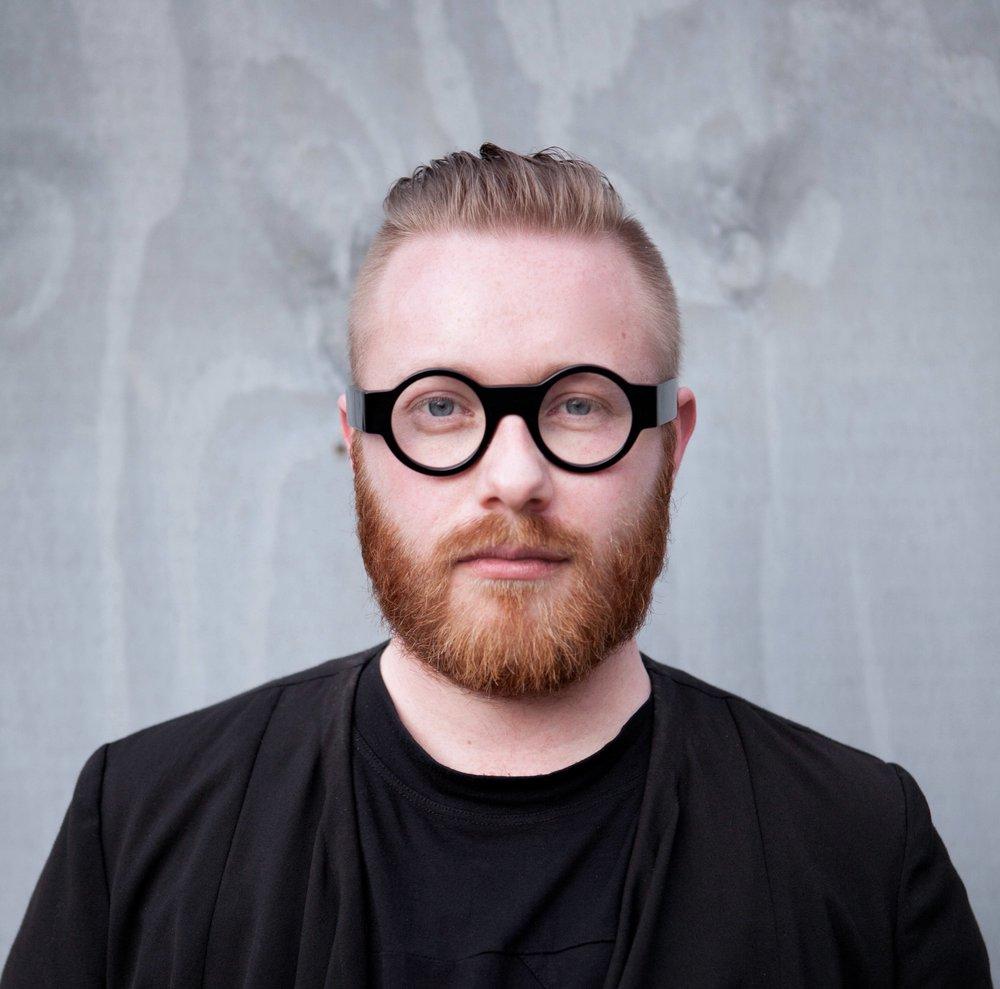 Portrait-Skulberg-2015.jpg