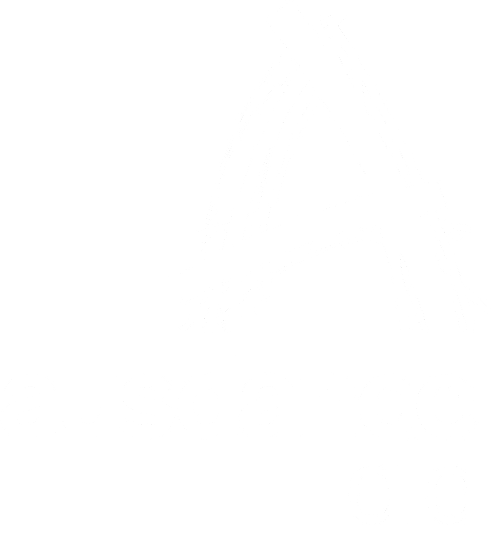 Ausdance Logo 202.300dpi_RGB.png