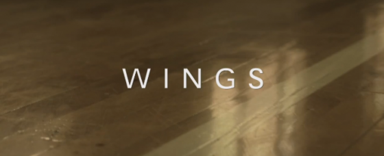 macklemore & ryan lewis wing