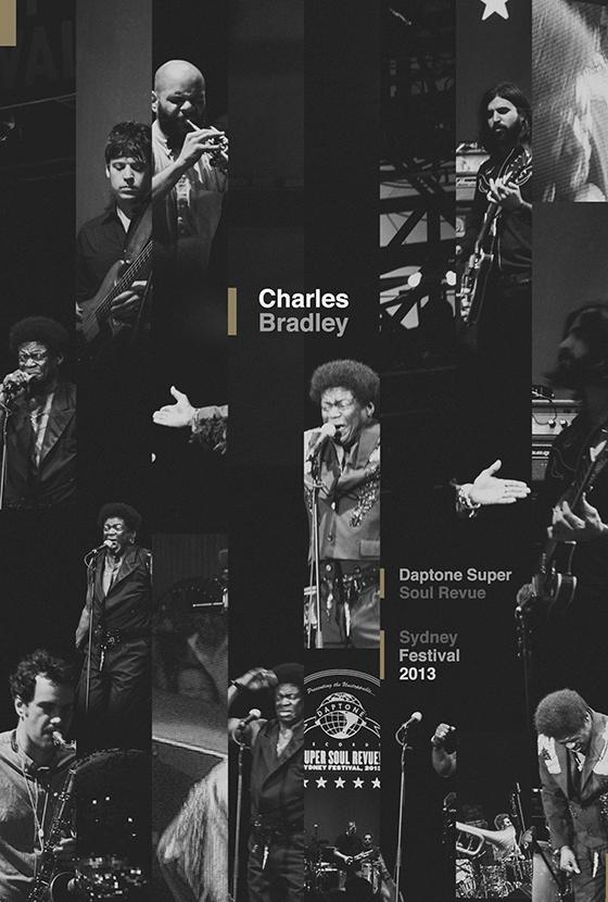 CharlesBradley_SydneyFestival2013