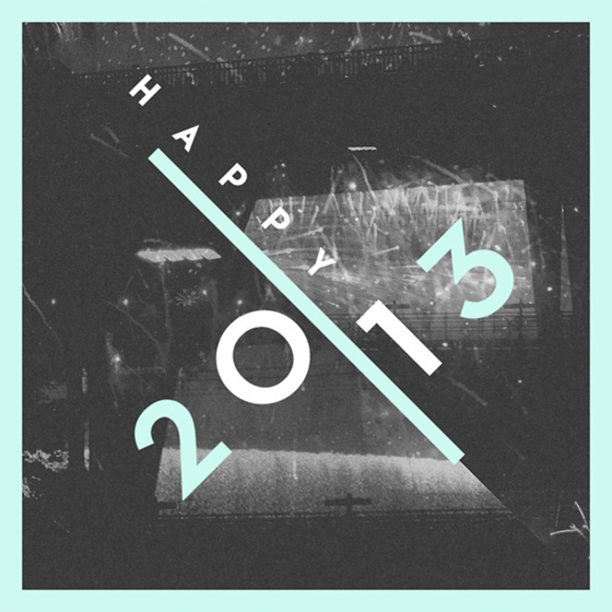 hny2013blog