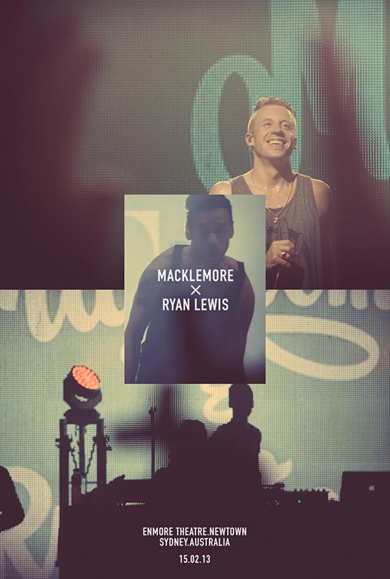 Macklemore_PosterSmall
