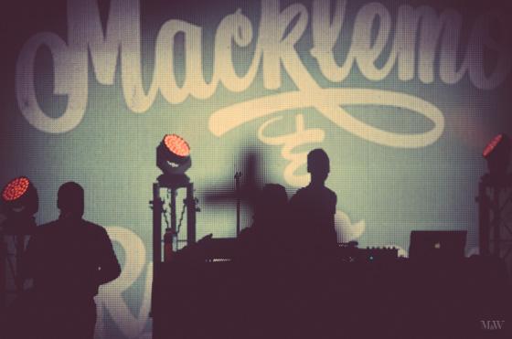 macklemore-6