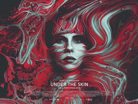 UnderTheSkin_AKIKOMATIC_Small