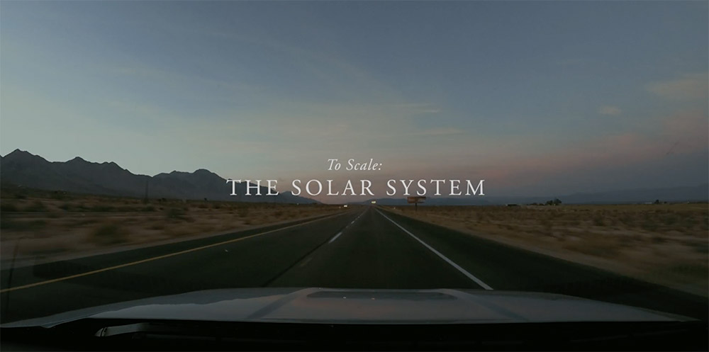 solarsystem31.jpg