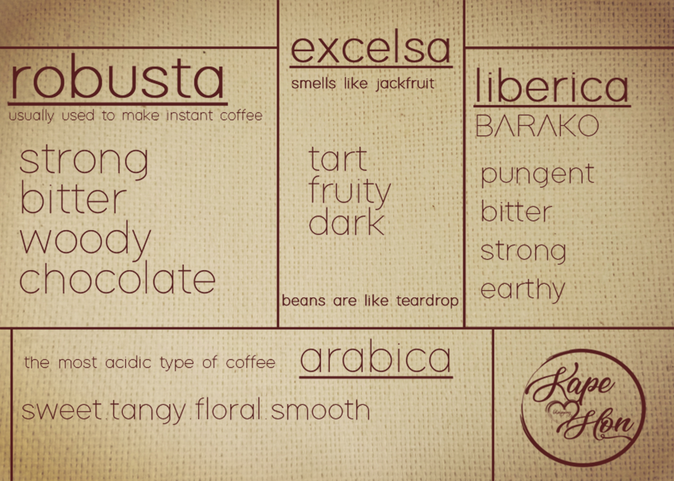 robusta-Recovered2.png
