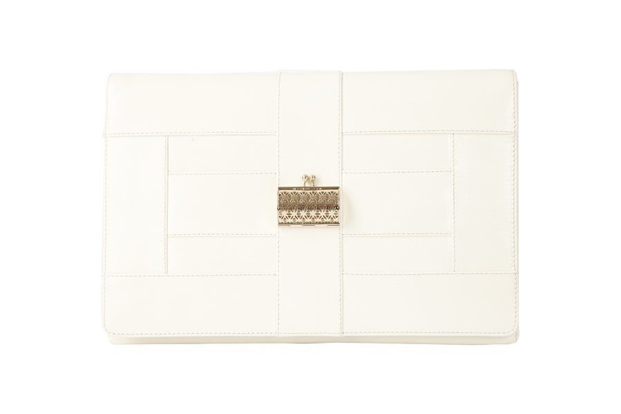 ZaeemJamal-Clutch-L-Cream-frontview.jpg
