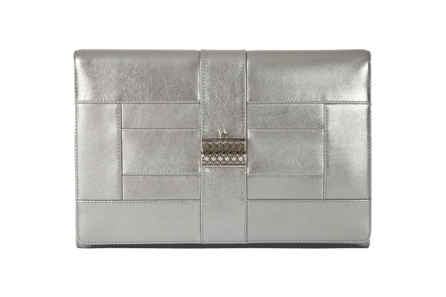 ZaeemJamal-Clutch-L-Dark-Silver-frontview.jpg