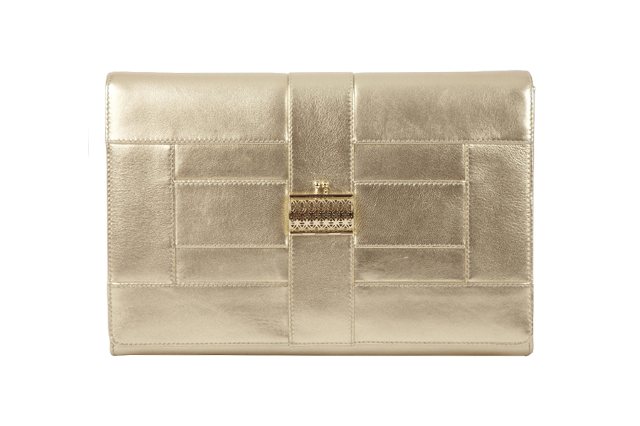 ZaeemJamal-Clutch-L-Gold-frontview.jpg