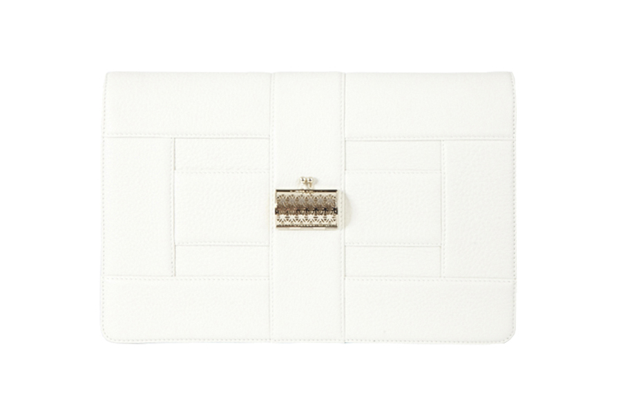 ZaeemJamal-Clutch-XL-Cream-frontview.jpg
