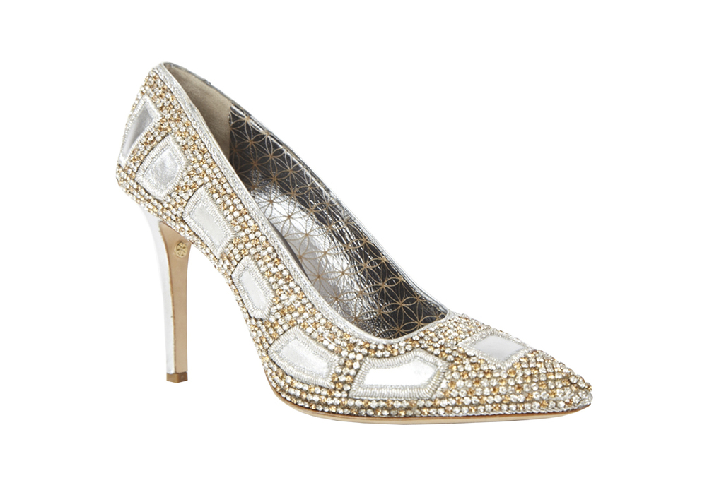 ZaeemJamal-Signature-Silver-Crystal-Pumps-frontview.jpg