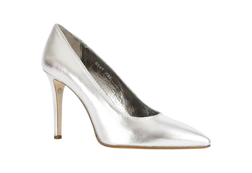 ZaeemJamal-Silver-Leather-Pumps-frontview.jpg