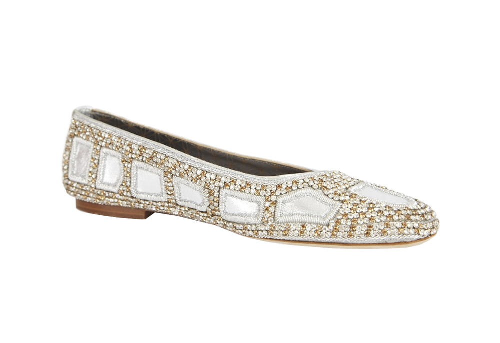 ZaeemJamal-Signature-Crystal-Ballerinas-frontview.jpg