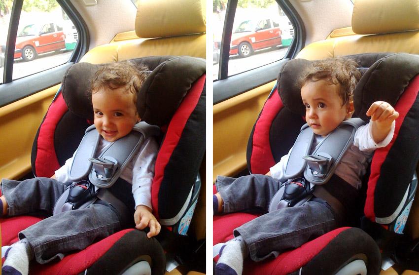 bunky_backseat