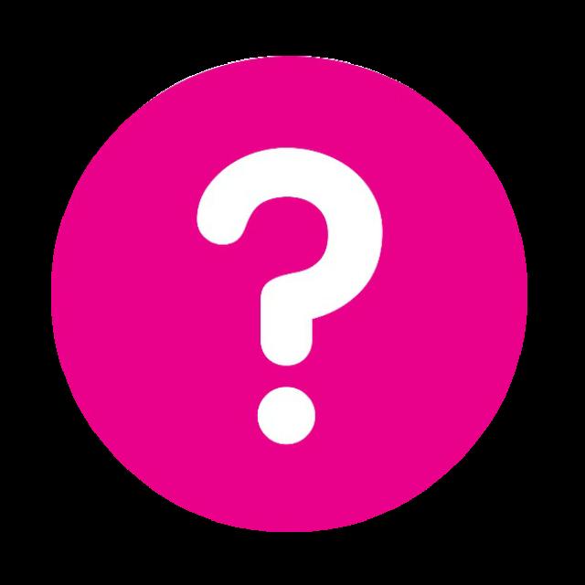 hr metrics — The How Do I? Blog — How Do I?: Mobile Video App for