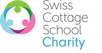 swiss cottage School charity.jpg