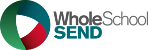 whole_school_send-logo-2.png