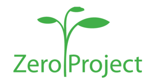 Zero-Project-logo-2.png