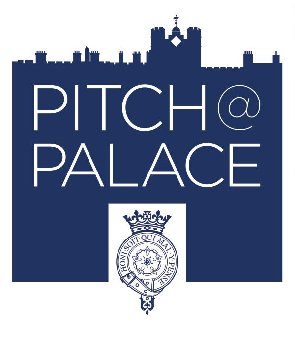 pitchaTPALACE-logo.png