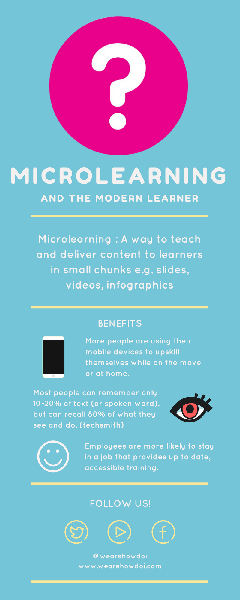 Microlearning (1).png