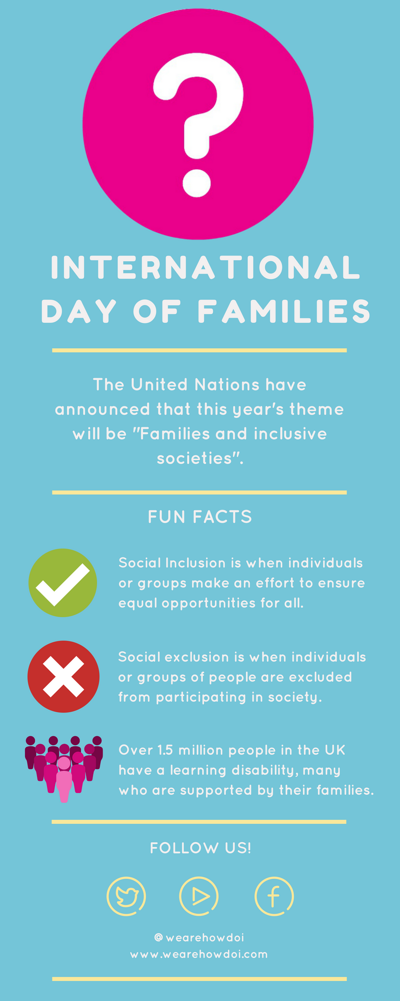 International Day of Families (3).png