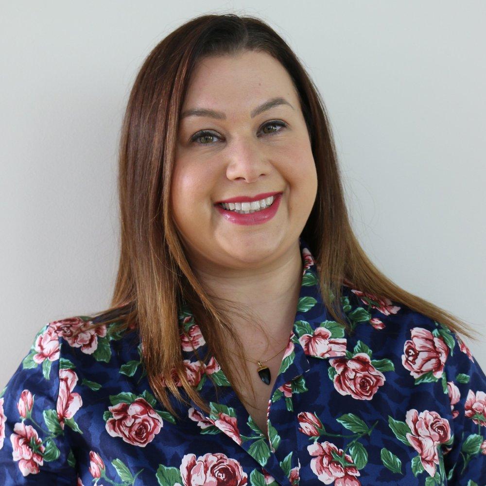 Taryl Law, CEO