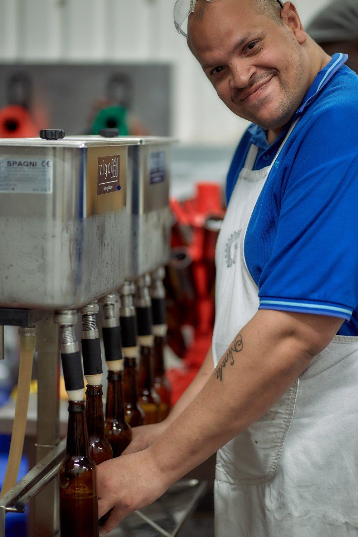Chris Bottling.jpg
