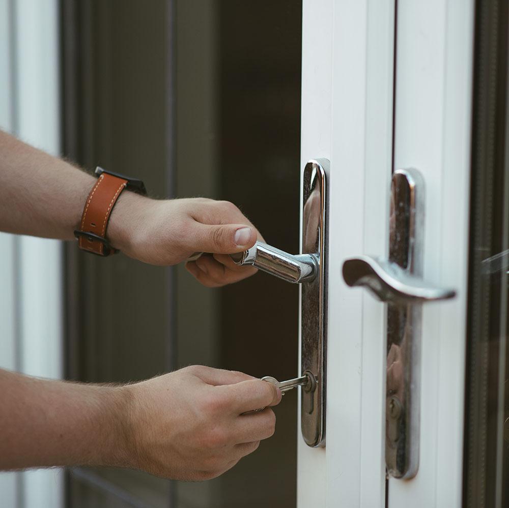 Housing Associations -