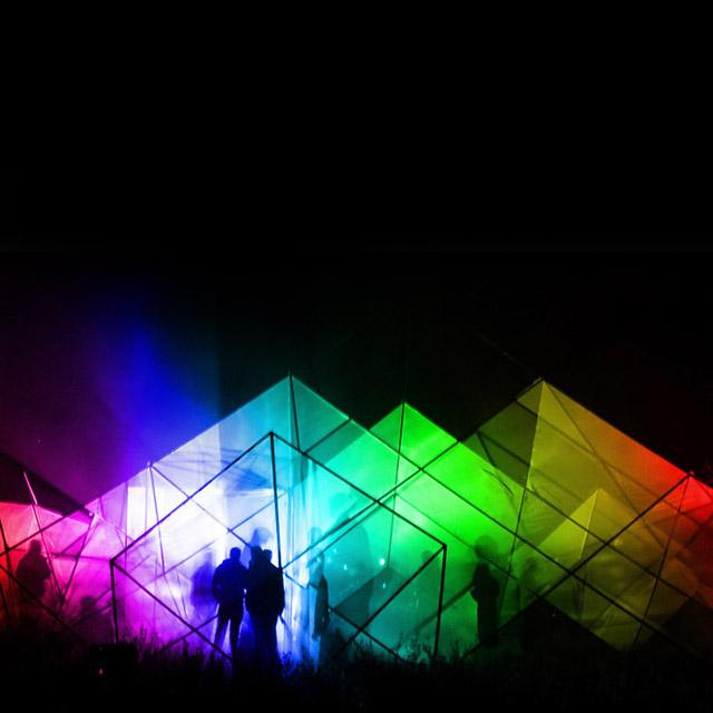 Light Scraper & ENESS   We mix art u0026 technology to create meaningful experiences ... azcodes.com