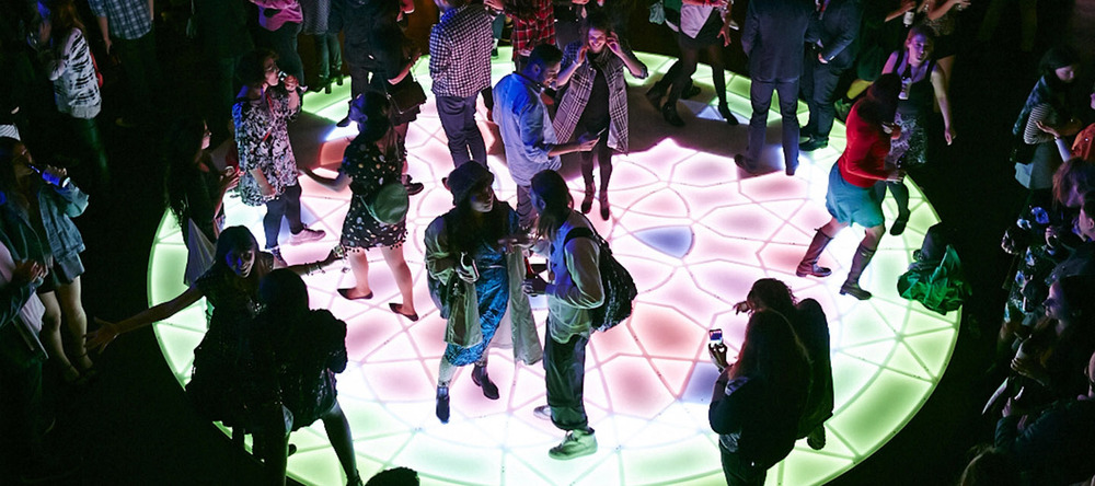 ENESS mini dancfloor_02.jpg