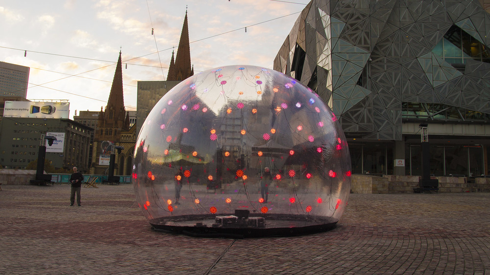 ENESS sonic light bubble fed square_2763.jpg
