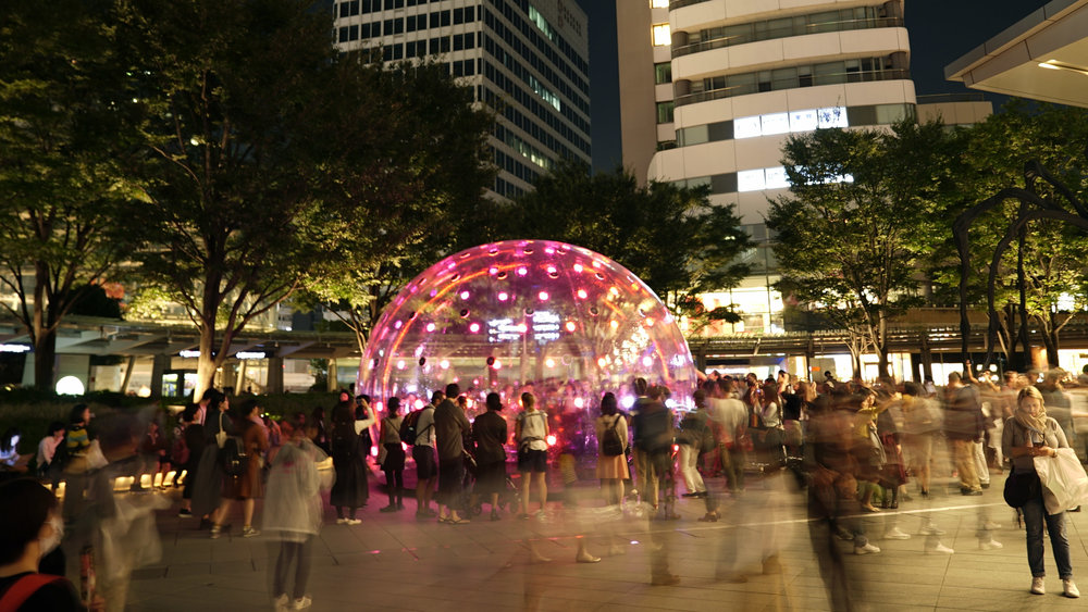 ENESS sonic light bubble roppongi art night DSC02700.jpg