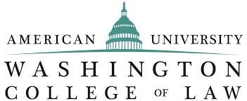 American U Law logo.png