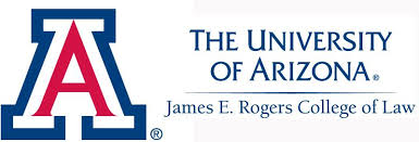 Arizona James E Rodgers Law logo.jpg