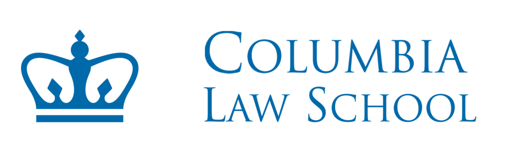 Columbia law logo.png