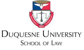 Duquesne law.png