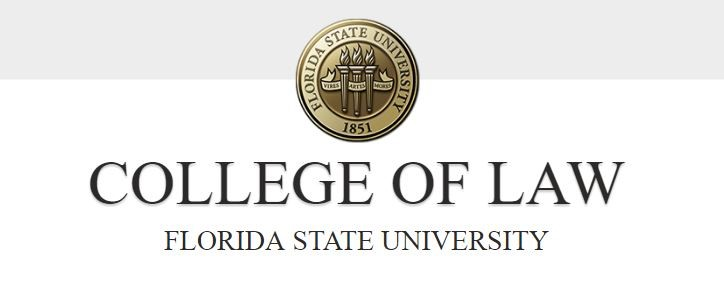 Florida State U law logo.jpg