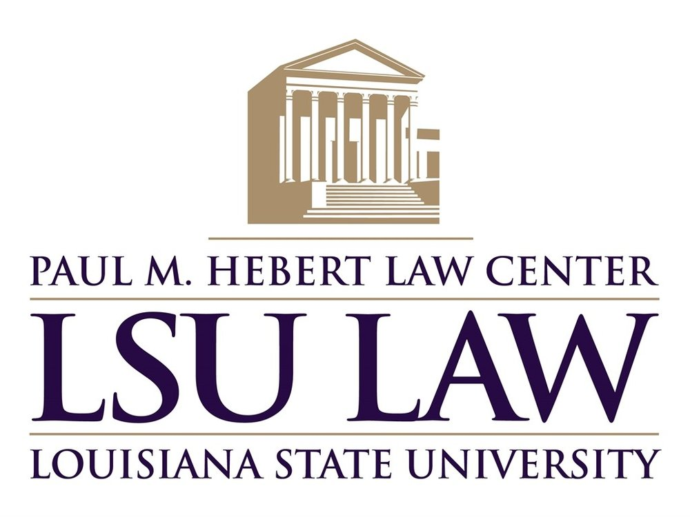 LSU law logo.jpg
