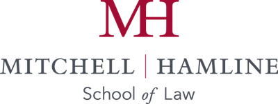 M and H law logo.png