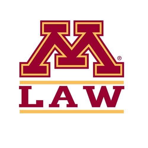 M State law logo.jpg
