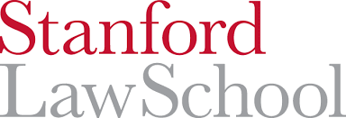 Stanford Law logo.png