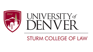 Sturm Law logo.png