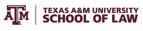 Texas A&M law logo.png